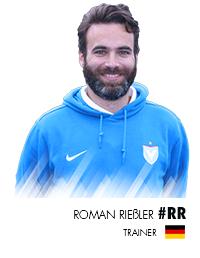 Roman Rießler