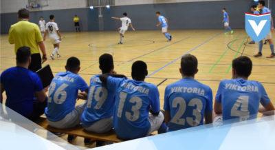 2019-01-12 U17 Berliner Hallenmeisterschaft